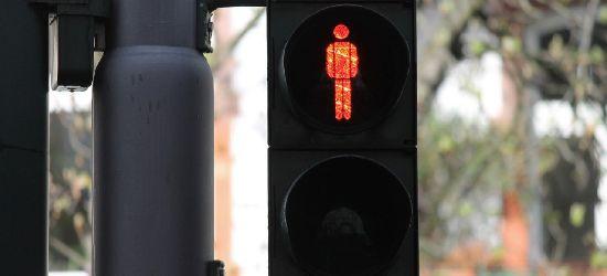 Zapoznaj się ze zmianami w przepisach ruchu drogowego!