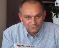 Dyscyplinarne zwolnienie byłego dyrektora SOSW z naruszeniem prawa. Zapadł wyrok