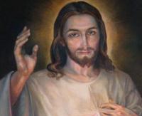 Tajemnica Miłosierdzia Bożego. Odkryj ją z sanockimi Franciszkanami