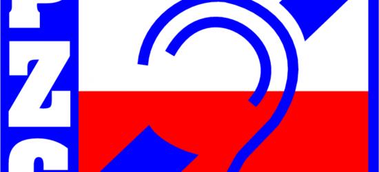 POLSKI ZWIĄZEK GŁUCHYCH KOŁO TERENOWE W SANOKU  od kwietnia do grudnia 2015 r realizuje Zadanie RAZEM ŁATWIEJ