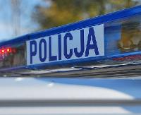 """SANOK: Policjanci podsumowują akcję """"Boże Ciało 2016″"""
