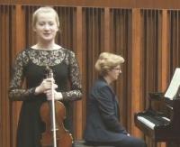 Serbskie sukcesy sanockich muzyków (ZDJĘCIA)