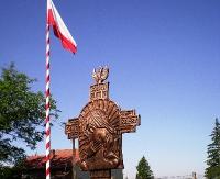 Katyń 1940. Pamięć, która nigdy nie zaginie