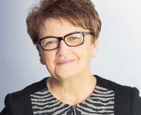 """Elżbieta Cipora jednogłośnie wybrana rektorem PWSZ w Sanoku na nową kadencję. """"Moim marzeniem jest dalszy rozwój uczelni"""""""