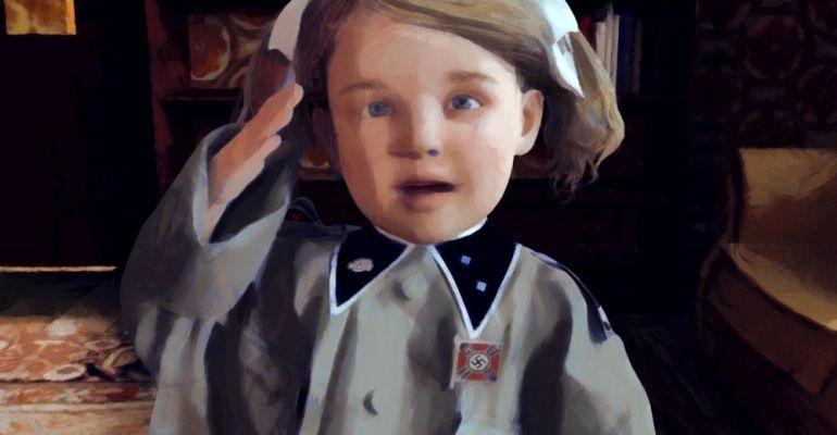 BWA Galeria Sanocka zaprasza na objazdowy Festiwal WATCH DOCS