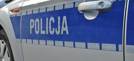 Zaatakowali policjantów w trakcie interwencji