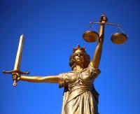 SANOK: Tydzień Pomocy Osobom Pokrzywdzonym Przestępstwem