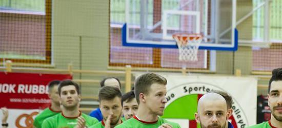 """""""W NHL zawodnicy są silniejsi i szybsi"""" – Wojtek Wolski w Esanok.pl (VIDEO HD)"""