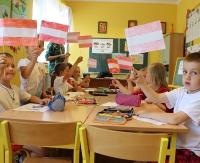 NOWOTANIEC: O Austrii wiedzą wszystko! Wyjątkowa podróż uczniów ZS (ZDJĘCIA)