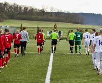 PIŁKARSKI WEEKEND: Po pucharze czas na ligę. Ekoball Stal gra z Igloopolem Dębica
