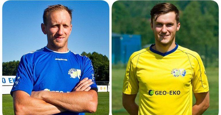Krzanowski i Adamiak powołani na konsultację szkoleniową kadry UEFA
