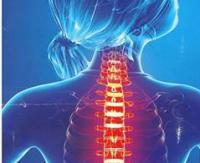 Osteoporoza nie boli – wiek nie gra roli. Ponadto badania okulistyczne