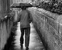 INTERWENCJA: Ludzka bezduszność jest straszna! Nikt nie słyszał wołania o pomoc?