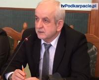 Odpowiedź na interpelację Jana Wydrzyńskiego w sprawie budowy wiaduktu