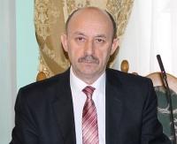 Radny powiatowy Kazimierz Węgrzyn podsumowuje rok pracy w radzie powiatu