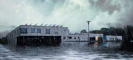 SANOK: Wiemy, kiedy baseny zostaną ponownie otwarte!