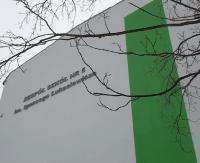 3,5 mln zł zainwestowane w ZS nr 5. SOSW czeka w kolejce (FILM, ZDJĘCIA)