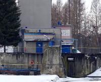 Ujęcie wody w Zasławiu do likwidacji? (FILM)