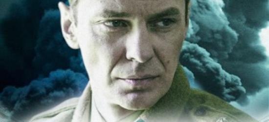"""Kino SDK zaprasza. Zobacz, kto otrzymuje wejściówkę na film ,,Pilecki"""" oraz ,,Noc Walpurgi"""""""