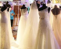Krośnieńskie Targi Ślubne. Tu znajdziesz przepis na doskonały ślub!