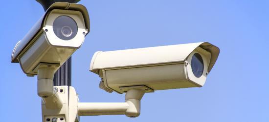 Będą kamery na rogatkach miasta. Wkrótce monitoring może objąć cały Sanok!