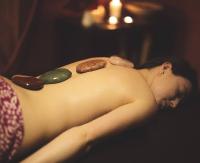 MANURI jedyne w Sanoku studio masaży orientalnych i ajurwedyjskich! (ZDJĘCIA)