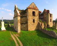 Ponad 5 milionów złotych na zagórski klasztor z unijnej kasy!