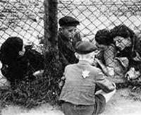HISTORIA: Obóz pracy katorżniczej i getto w Trepczy 1942