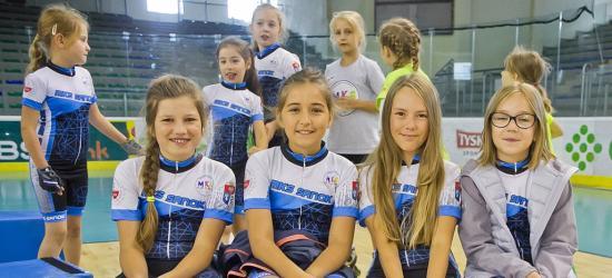 WYNIKI III Sanockich Zawodów Rolkarskich Skate Cross u Puchar Burmistrza (ZDJĘCIA)