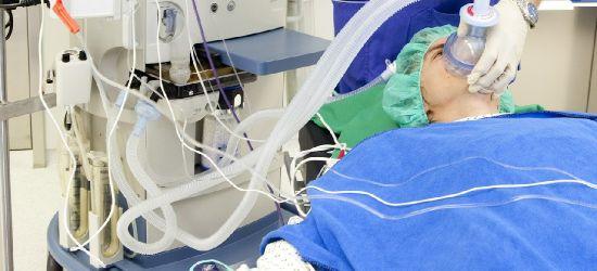 Kolejny rekord zakażeń koronawirusem. Służba zdrowia na skraju wydolności