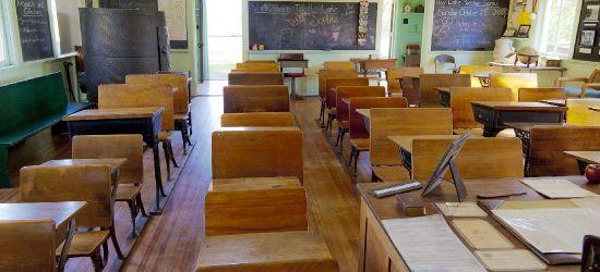 SANOK: Niemal wszystkie szkoły opowiedziały się za strajkiem (WYNIKI REFERENDUM)