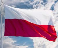Wszystko o barwach narodowych. Zasady poprawnego posługiwania się flagą czy banderą (PORADNIK)