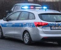 LESKO24.PL: Potrąciła 18-latkę na przejściu. Dziewczyna trafiła do leskiego szpitala