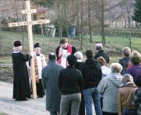 DZISIAJ: W 1050. rocznicę Chrztu Polski ekumeniczna Droga Krzyżowa z powrotem do źródeł wiary