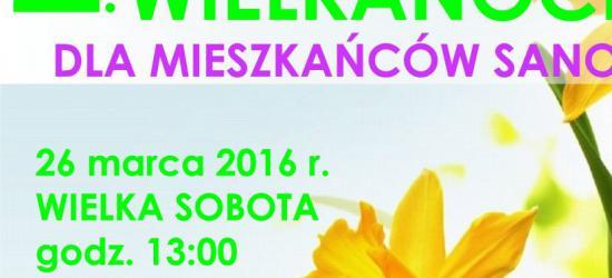 Kobieta Aktywna: Jolanta Kwaśniewska gościem Elżbiety Łukacijewskiej!