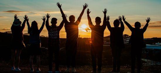 Rada młodzieży i seniorów: Wiele się od nich nauczymy