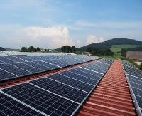 ZAGORZ24.PL: Odnawialne źródła energii z dofinansowaniem