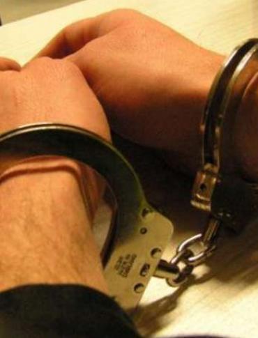 SANOK: Młodzi sanoczanie bez skrupułów bili rówieśników i wymuszali od nich pieniądze. Pojawił się również wątek narkotykowy