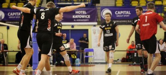 TSV pokonuje Neobus Niebylec 3:1 w meczu na szczycie II ligi. Sanoczanie dominatorami! (RETRANSMISJA)