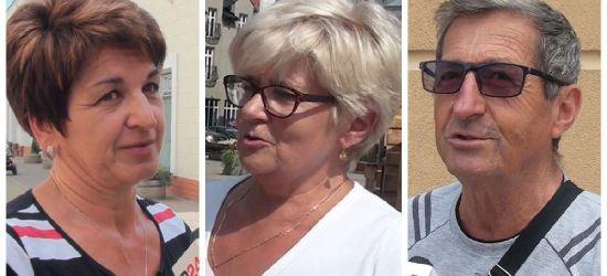 SONDA: Baseny zamknięte. Oddajemy głos sanoczanom (VIDEO)
