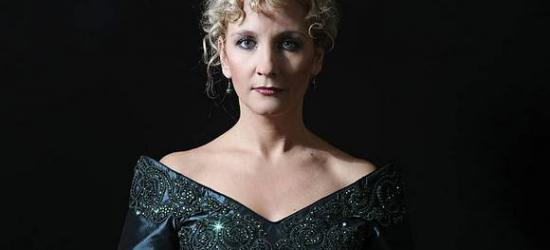 """Mistrzowskie interpretacje ,,Opera, operetka, musical"""""""