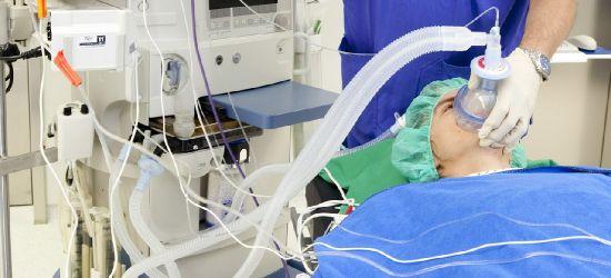 Lekarz z Przemyśla wycofał się z leczenia amantadyną i przestrzega przed stosowaniem jej na własną rękę