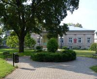 Setka nowych uczniów rozpocznie rok szkolny w ZSCKR w Nowosielcach