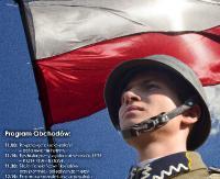NIEDZIELA: Uroczystości rocznicowe w Bykowcach. Hołd dla poległych bohaterów (PROGRAM)