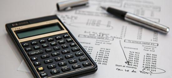 Kredyt mieszkaniowy znajdziesz na direct.money.pl! Jak uzyskać kredyt hipoteczny przy niskich dochodach