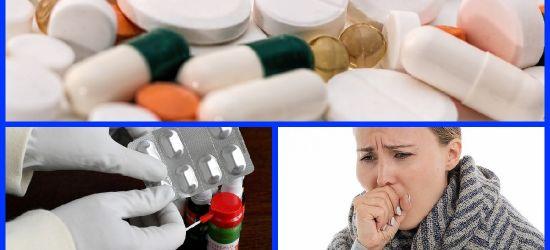 Lekarz twierdzi, że jest w stanie wyleczyć każdego chorego na COVID-19