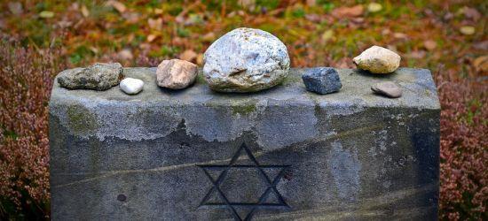 TREPCZA/MIĘDZYBRODZIE: Pamiętając o ofiarach holokaustu. Sprawdź program