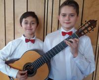 Sanoccy muzycy wśród najlepszych w regionie (ZDJĘCIA)