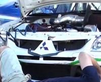 Akcja promocyjna wymiany oleju oraz filtru oleju w samochodach osobowych