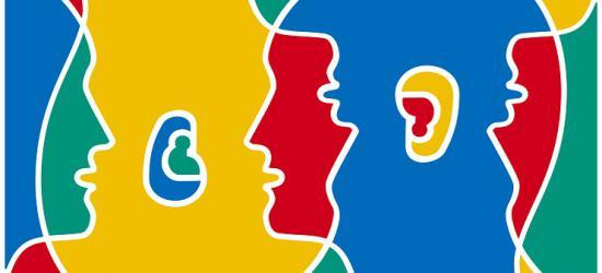 Po raz kolejny w Sanoku Europejski Dzień Języków